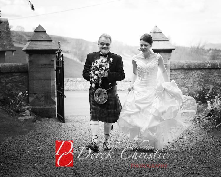 Alison-Richards-Wedding-at-Borthwick-Castle-28-of-82.jpg