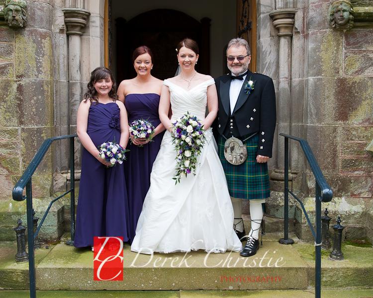 Alison-Richards-Wedding-at-Borthwick-Castle-30-of-82.jpg