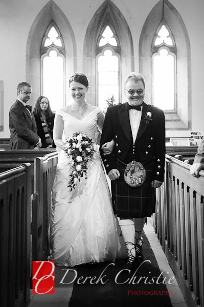 Alison-Richards-Wedding-at-Borthwick-Castle-32-of-82.jpg