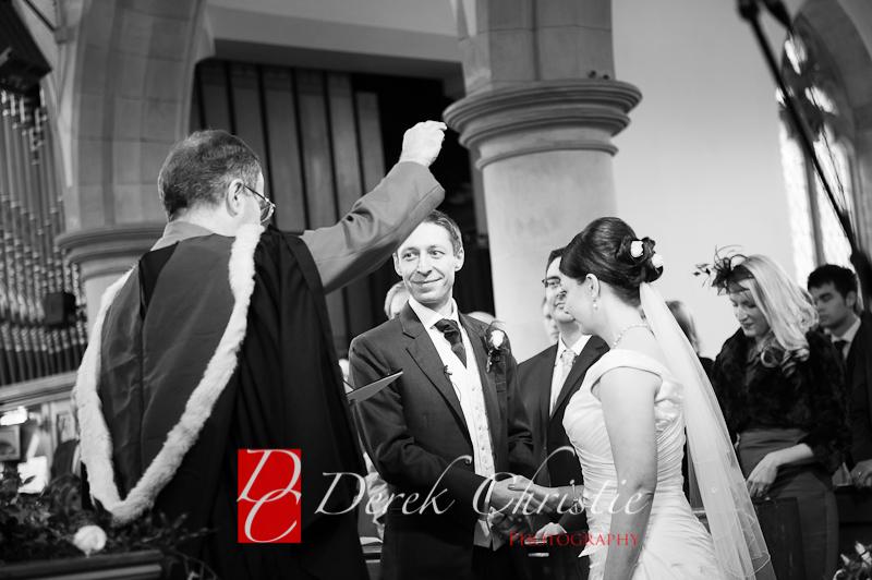 Alison-Richards-Wedding-at-Borthwick-Castle-35-of-82.jpg