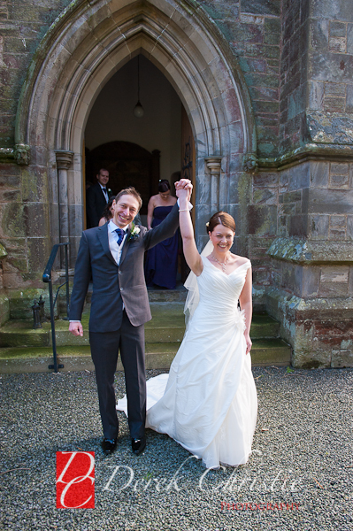 Alison-Richards-Wedding-at-Borthwick-Castle-39-of-82.jpg