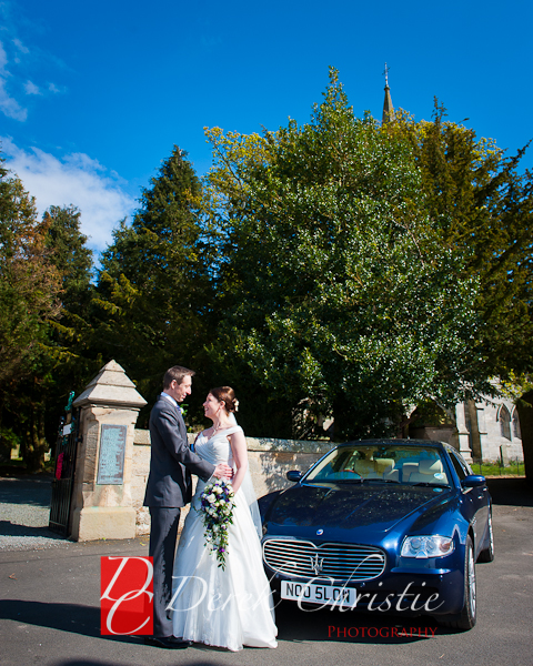 Alison-Richards-Wedding-at-Borthwick-Castle-46-of-82.jpg