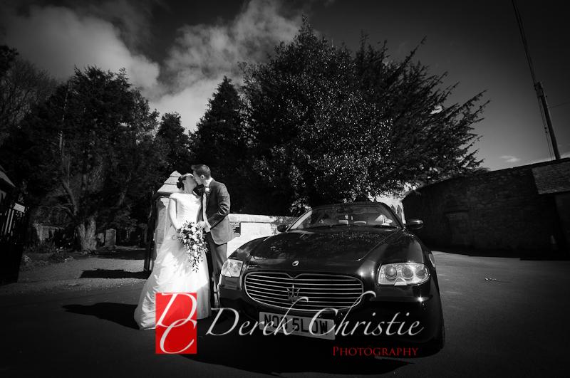 Alison-Richards-Wedding-at-Borthwick-Castle-49-of-82.jpg