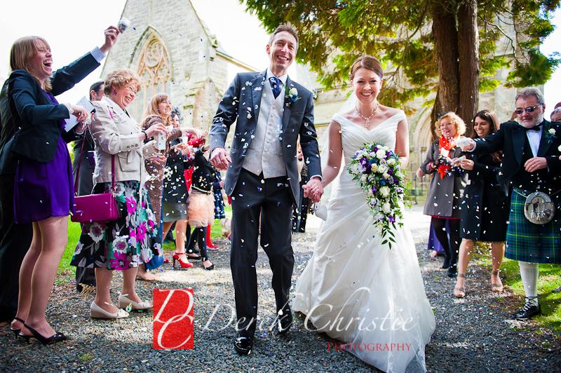 Alison-Richards-Wedding-at-Borthwick-Castle-54-of-82.jpg