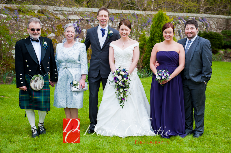 Alison-Richards-Wedding-at-Borthwick-Castle-57-of-82.jpg