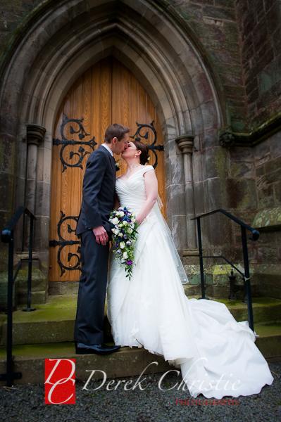 Alison-Richards-Wedding-at-Borthwick-Castle-59-of-82.jpg