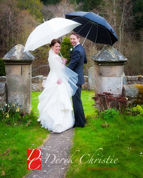 Alison-Richards-Wedding-at-Borthwick-Castle-61-of-82.jpg