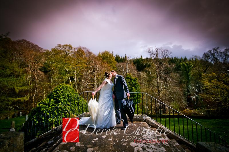 Alison-Richards-Wedding-at-Borthwick-Castle-63-of-82.jpg