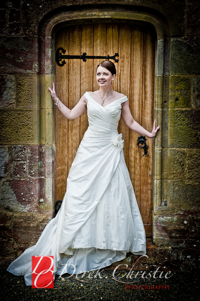 Alison-Richards-Wedding-at-Borthwick-Castle-66-of-82.jpg
