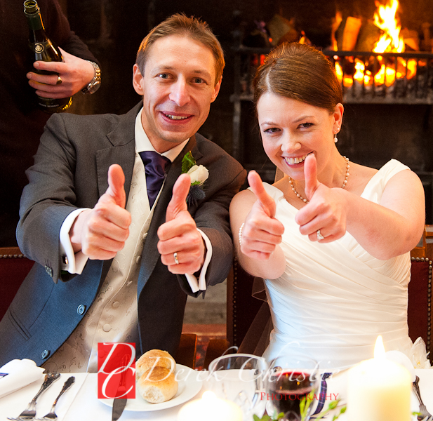 Alison-Richards-Wedding-at-Borthwick-Castle-71-of-82.jpg