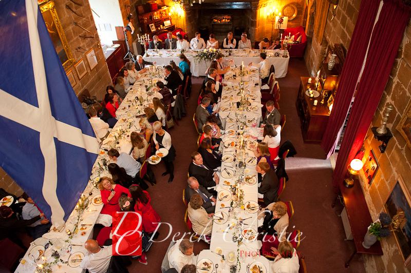 Alison-Richards-Wedding-at-Borthwick-Castle-72-of-82.jpg