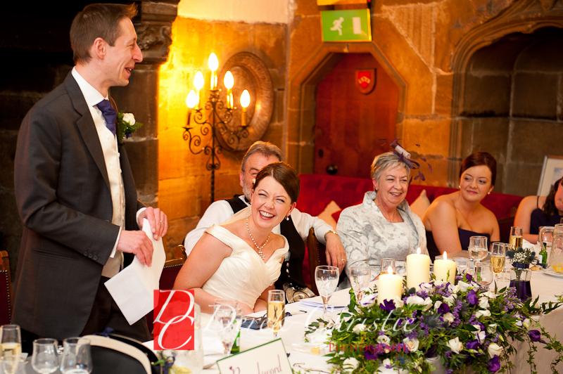 Alison-Richards-Wedding-at-Borthwick-Castle-77-of-82.jpg