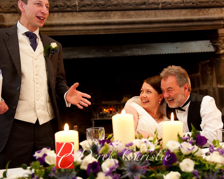 Alison-Richards-Wedding-at-Borthwick-Castle-78-of-82.jpg