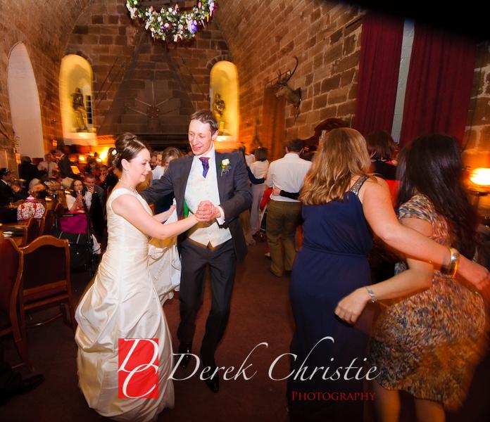 Alison-Richards-Wedding-at-Borthwick-Castle-82-of-82.jpg