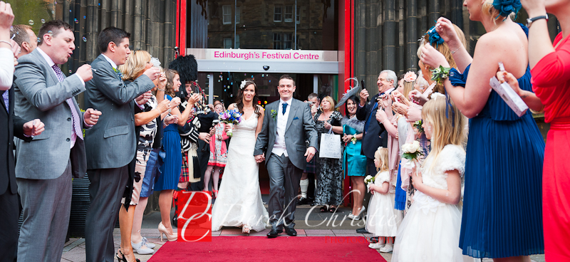 Carlyn-Bens-Wedding-at-The-Hub-Edinburgh-26-of-59.jpg