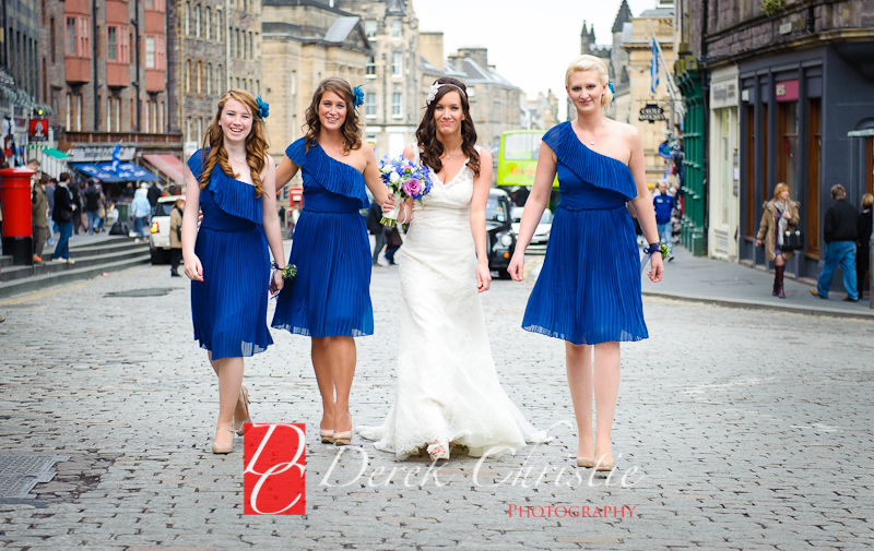 Carlyn-Bens-Wedding-at-The-Hub-Edinburgh-33-of-59.jpg