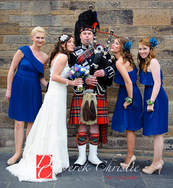 Carlyn-Bens-Wedding-at-The-Hub-Edinburgh-34-of-59.jpg
