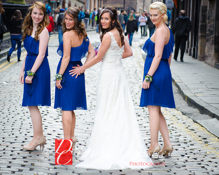 Carlyn-Bens-Wedding-at-The-Hub-Edinburgh-35-of-59.jpg