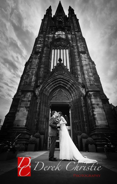 Carlyn-Bens-Wedding-at-The-Hub-Edinburgh-37-of-59.jpg