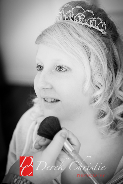 Claire-Shauns-Wedding-in-Falkirk-1-of-54.jpg