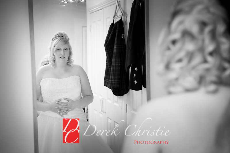 Claire-Shauns-Wedding-in-Falkirk-8-of-54.jpg