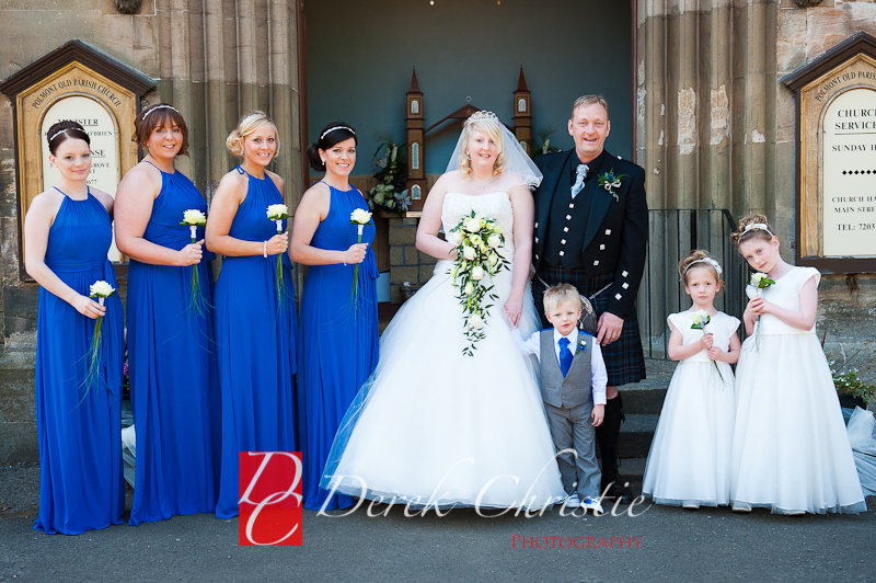 Claire-Shauns-Wedding-in-Falkirk-14-of-54.jpg