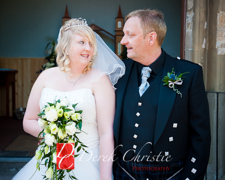 Claire-Shauns-Wedding-in-Falkirk-15-of-54.jpg