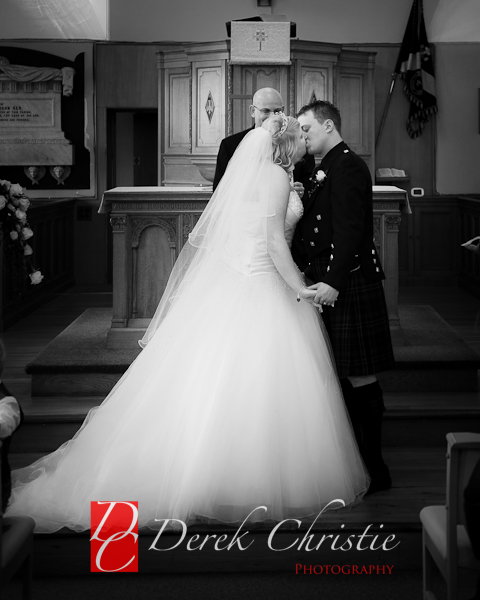 Claire-Shauns-Wedding-in-Falkirk-18-of-54.jpg