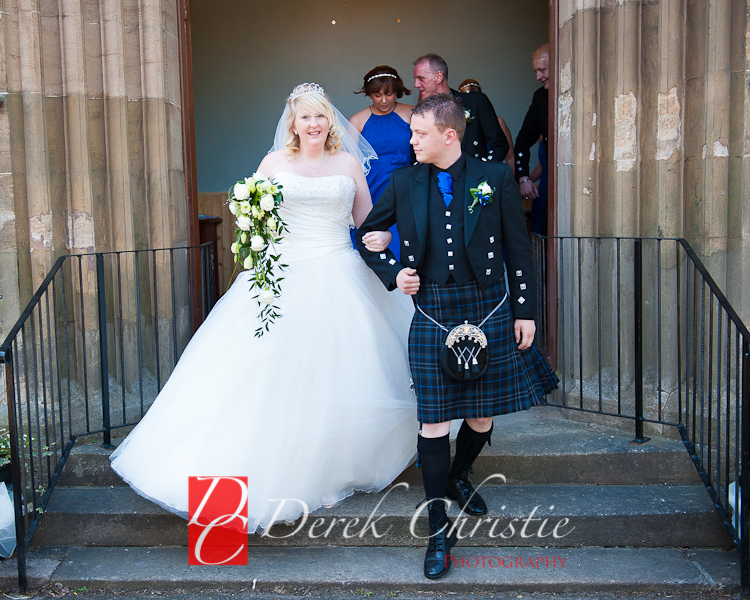 Claire-Shauns-Wedding-in-Falkirk-20-of-54.jpg