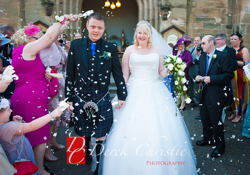 Claire-Shauns-Wedding-in-Falkirk-22-of-54.jpg