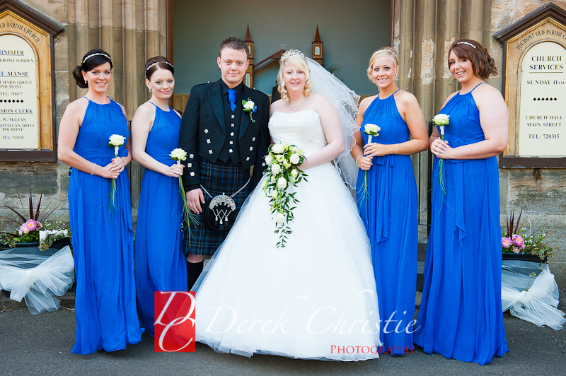 Claire-Shauns-Wedding-in-Falkirk-25-of-54.jpg
