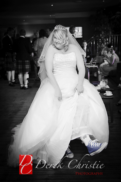 Claire-Shauns-Wedding-in-Falkirk-31-of-54.jpg