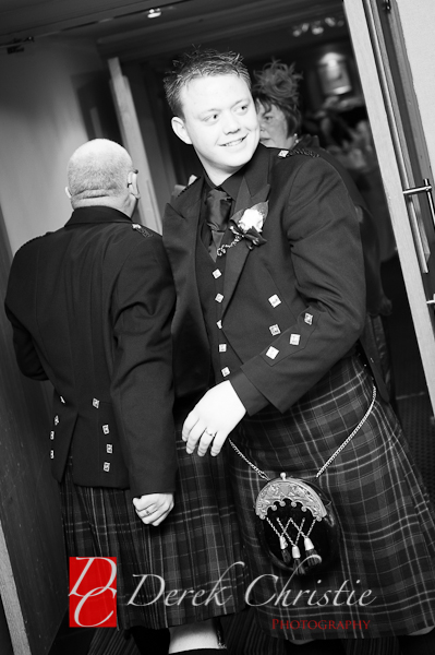 Claire-Shauns-Wedding-in-Falkirk-33-of-54.jpg