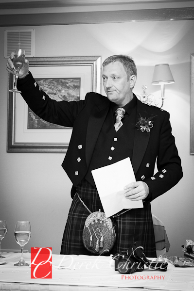 Claire-Shauns-Wedding-in-Falkirk-35-of-54.jpg