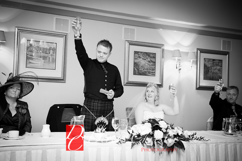 Claire-Shauns-Wedding-in-Falkirk-39-of-54.jpg