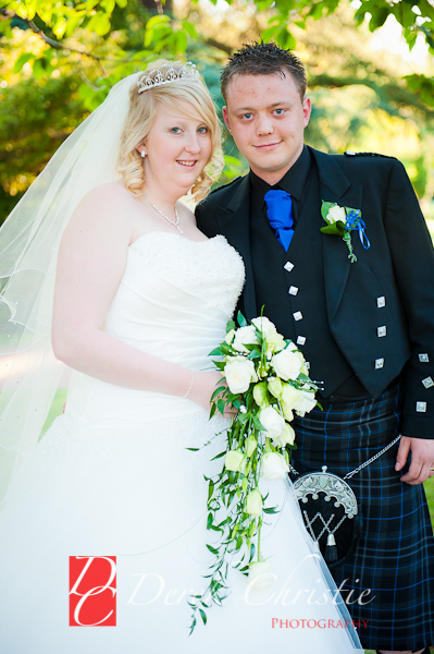 Claire-Shauns-Wedding-in-Falkirk-41-of-54.jpg