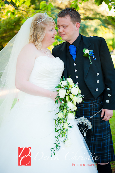 Claire-Shauns-Wedding-in-Falkirk-42-of-54.jpg