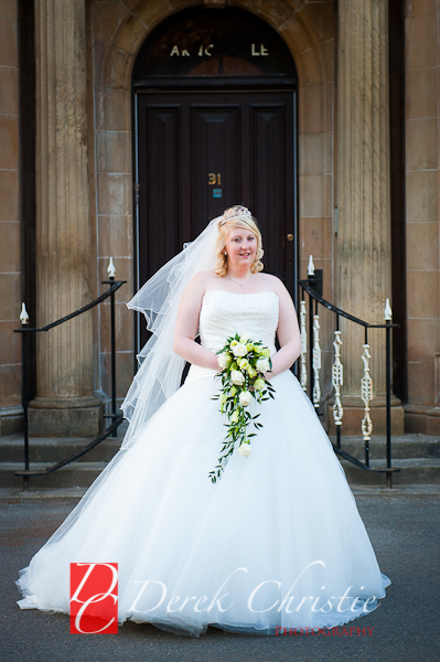Claire-Shauns-Wedding-in-Falkirk-43-of-54.jpg