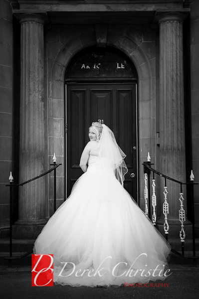 Claire-Shauns-Wedding-in-Falkirk-44-of-54.jpg