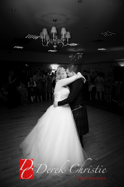 Claire-Shauns-Wedding-in-Falkirk-51-of-54.jpg