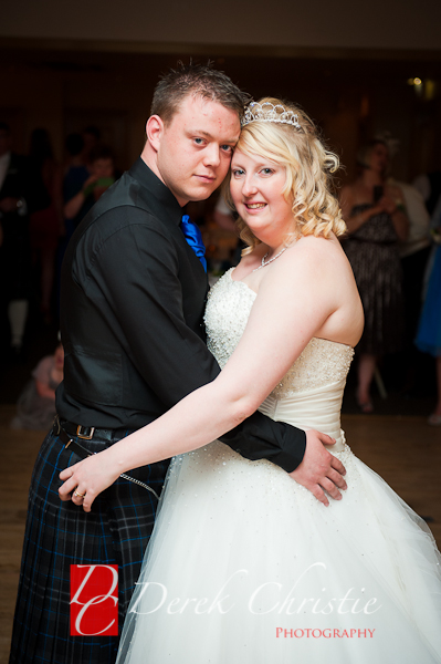 Claire-Shauns-Wedding-in-Falkirk-52-of-54.jpg