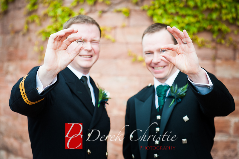 Nicola-Philips-Wedding-at-Dalhousie-Castle-1-of-31.jpg