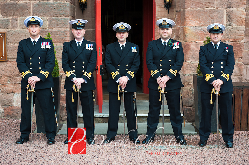 Nicola-Philips-Wedding-at-Dalhousie-Castle-2-of-31.jpg