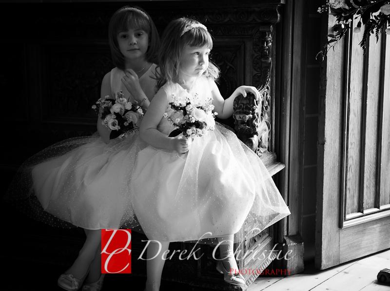 Nicola-Philips-Wedding-at-Dalhousie-Castle-11-of-31.jpg