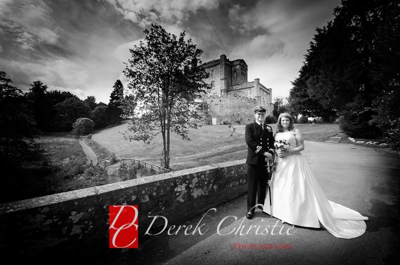 Nicola-Philips-Wedding-at-Dalhousie-Castle-19-of-31.jpg