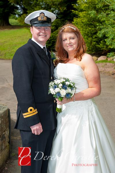 Nicola-Philips-Wedding-at-Dalhousie-Castle-20-of-31.jpg