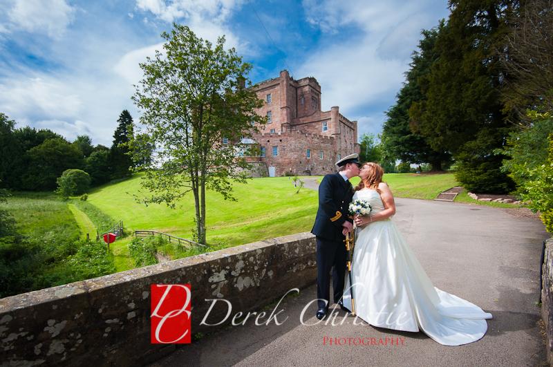 Nicola-Philips-Wedding-at-Dalhousie-Castle-21-of-31.jpg