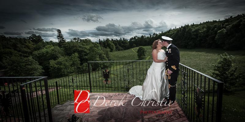 Nicola-Philips-Wedding-at-Dalhousie-Castle-25-of-31.jpg