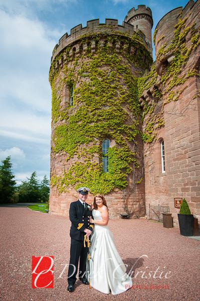 Nicola-Philips-Wedding-at-Dalhousie-Castle-26-of-31.jpg