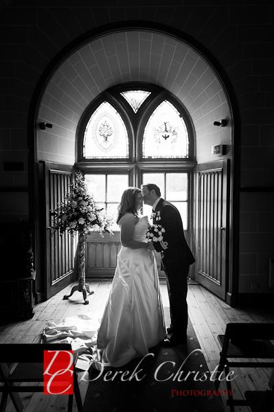 Nicola-Philips-Wedding-at-Dalhousie-Castle-27-of-31.jpg